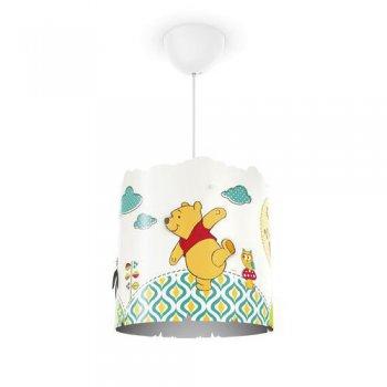 harmonisches disney led nachtlicht winnie the pooh mit sensor philips 717653416 click. Black Bedroom Furniture Sets. Home Design Ideas