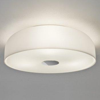 301 moved permanently for Moderne badlampen