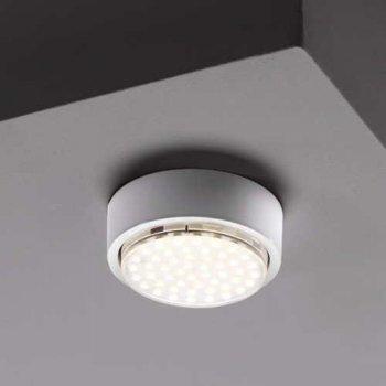 Nordlux led lampen click for Lampen nordlux