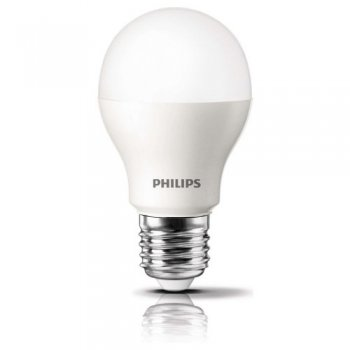 Philips LED Lampe 5,5W (32W)