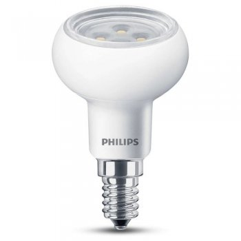 Philips dimmbarer LED Spot 4,5W (40W) 2700K