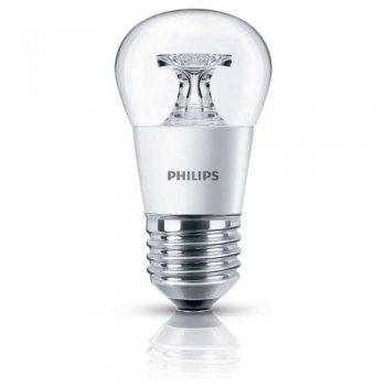 philips leuchten kaufen leuchten von philips click. Black Bedroom Furniture Sets. Home Design Ideas