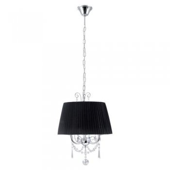 kronleuchter shop click. Black Bedroom Furniture Sets. Home Design Ideas