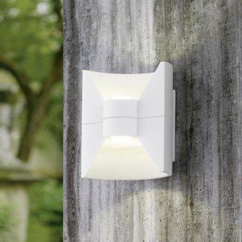 led wand deckenlampen kaufen click. Black Bedroom Furniture Sets. Home Design Ideas