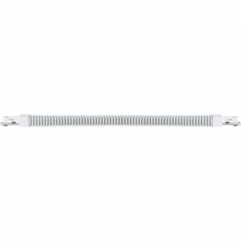 URail System Light&Easy MAX Verbinder max. 1000W...