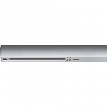 URail System Light&Easy Endeinspeisung max. 1000W...