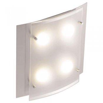 fli led lampen click. Black Bedroom Furniture Sets. Home Design Ideas