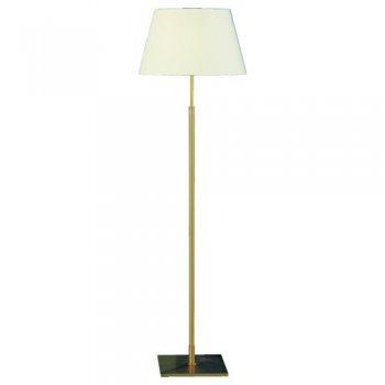 knapstein stehleuchten stehlampen klassisch rustikal. Black Bedroom Furniture Sets. Home Design Ideas