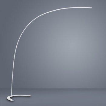 bogenlampen bogenleuchten kaufen click. Black Bedroom Furniture Sets. Home Design Ideas