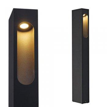 aluminium wegeleuchten kaufen click. Black Bedroom Furniture Sets. Home Design Ideas