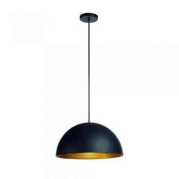 moderne pendelleuchten hier kaufen click. Black Bedroom Furniture Sets. Home Design Ideas