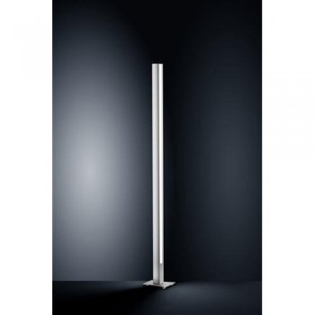 eckige stehlampen g nstig click. Black Bedroom Furniture Sets. Home Design Ideas