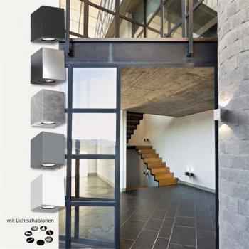 led badezimmer wandleuchten und deckenleuchten bestellen click. Black Bedroom Furniture Sets. Home Design Ideas