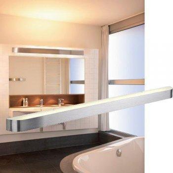 Badlampen für spiegel  Badezimmer Wandlampe: carlton art d  co wandleuchte badleuchte ...