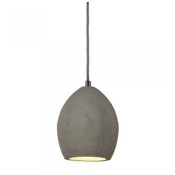 betonleuchten trendige leuchten aus beton click. Black Bedroom Furniture Sets. Home Design Ideas