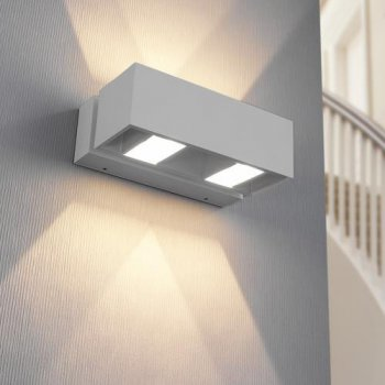 innenleuchten onlineshop innenbeleuchtung g nstig kaufen click. Black Bedroom Furniture Sets. Home Design Ideas