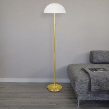 standleuchte class 1flg. Black Bedroom Furniture Sets. Home Design Ideas