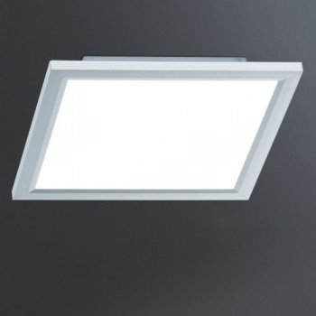 LED Deckenpanel LIV 300x300mm 3500K 2070 Lumen