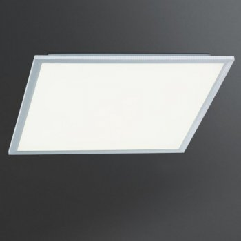 LED Deckenpanel LIV 600x600mm 3500K 4630 Lumen