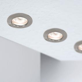 Einbaustrahler Bad - click-licht.de