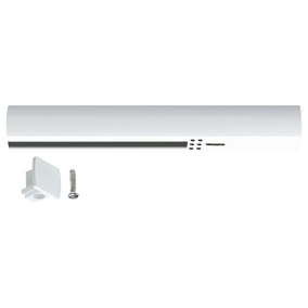 URail System Light&Easy Endeinspeisung max.1000W...