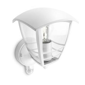 Sehr Außenleuchten mit Bewegungsmelder Shop - click-licht.de PV93