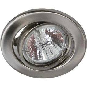 heitronic chrom leuchten chrom lampen g nstig online kaufen click. Black Bedroom Furniture Sets. Home Design Ideas