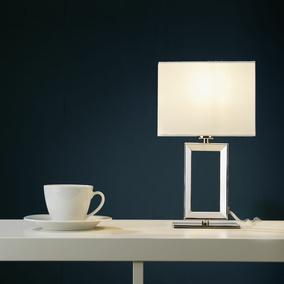 Nachttischleuchten Nachttischlampen Fur Ihr Heim Click Licht De
