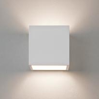 pienza wandleuchte aus gips astro a 0917 click. Black Bedroom Furniture Sets. Home Design Ideas
