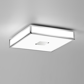 Badezimmer Wandlampen und Deckenleuchten 🧛 click-licht.de