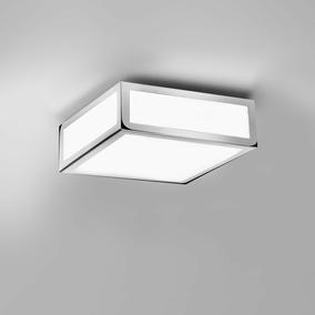 Bad-Deckenleuchten | Badezimmer Wandleuchten mit LED - click ...