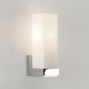 Wandlampen Badezimmer