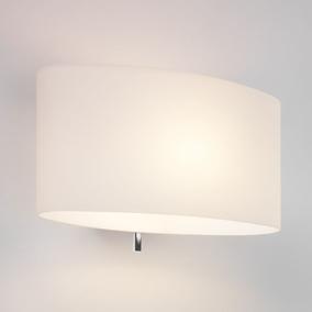wandleuchten mit schalter click. Black Bedroom Furniture Sets. Home Design Ideas