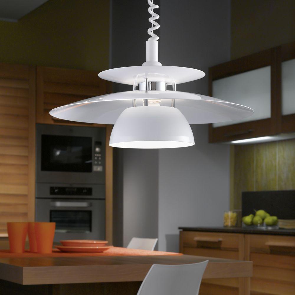 h henverstellbare pendelleuchte brenda eglo 87055 click. Black Bedroom Furniture Sets. Home Design Ideas