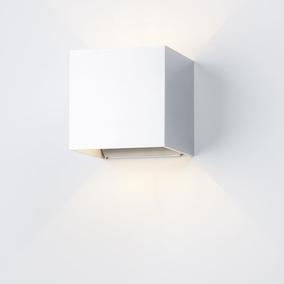 energiesparlampen wandleuchten click. Black Bedroom Furniture Sets. Home Design Ideas