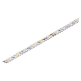 FlexLED Roll Pro, warm-weiss, 1m, 60LED/m, DC 24V