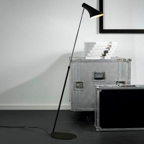 stehleuchten mit lesearm kaufen click. Black Bedroom Furniture Sets. Home Design Ideas