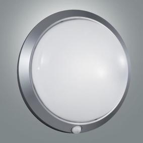 Badlampen wand  Badlampen mit Sensor & Bewegungsmelder - click-licht.de