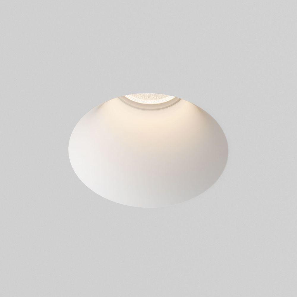 deckeneinbaustrahler blanco round astro a 5657 click. Black Bedroom Furniture Sets. Home Design Ideas
