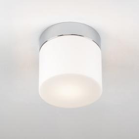Bad deckenlampen  Badezimmer Wandlampen und Deckenleuchten - click-licht.de