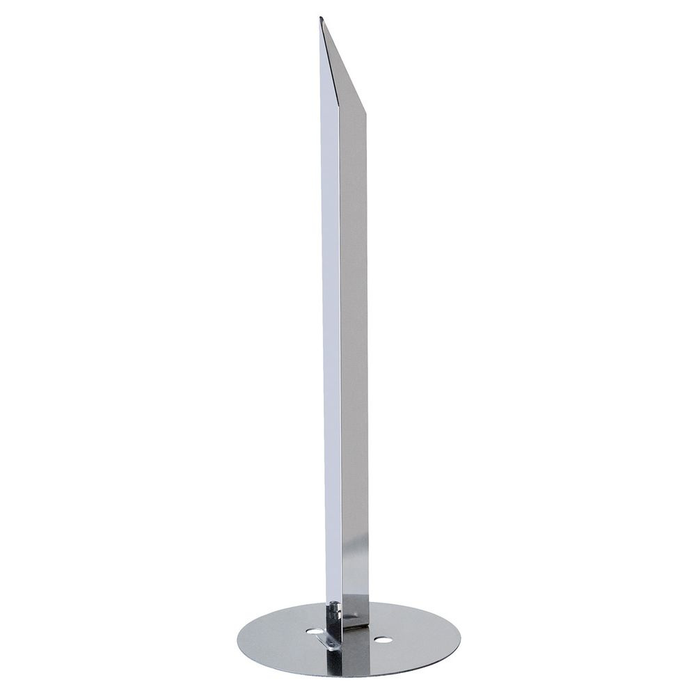 erdspiess f r aussenleuchten slv 0231234 click. Black Bedroom Furniture Sets. Home Design Ideas