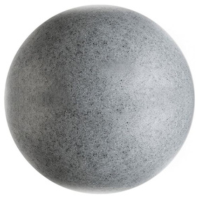 Beton Pollerleuchten Cemento Style von lombardo