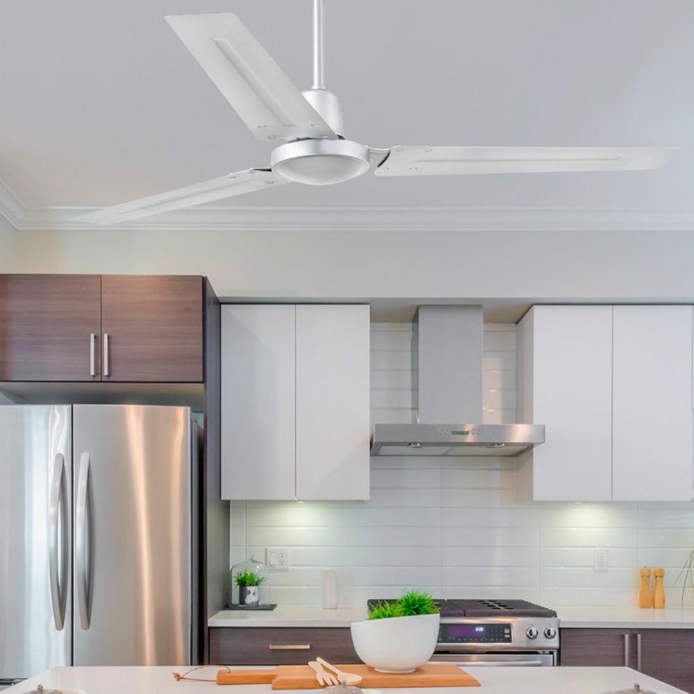 drehzahlregler ventilator preisvergleiche erfahrungsberichte und kauf bei nextag. Black Bedroom Furniture Sets. Home Design Ideas