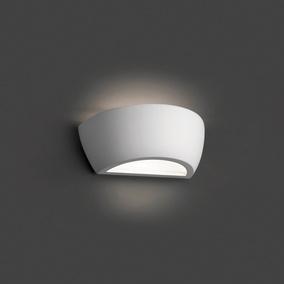 faro wandleuchten shop - click-licht.de, Wohnzimmer