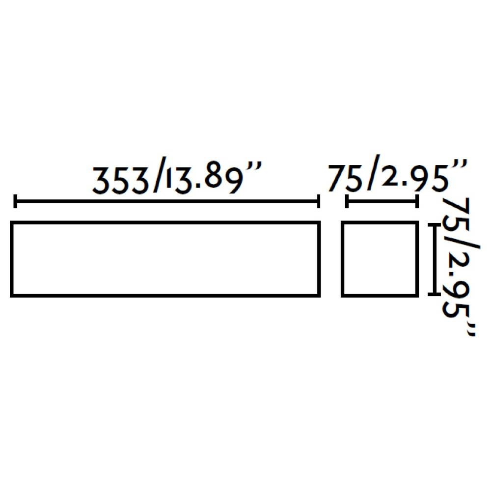 Möbeleinbauleuchte Einbaustrahler Einbau Einbauspot Weiß G4 Paulmann 984.32