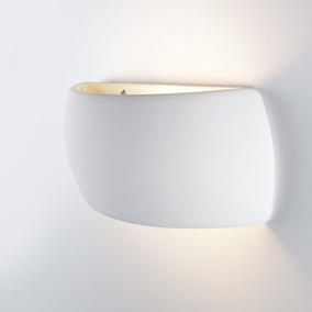 Wandleuchten Wandlampen Wandbeleuchtung Gunstig Kaufen Click