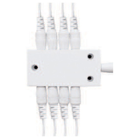 Adapter LED f�r GALWAY