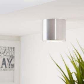 Strahler U0026 LED Spots | Aufbaustrahler U0026 Deckenspots Kundenempfehlungen