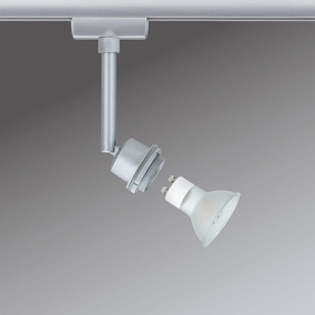 Modischer URail System DecoSystems LED Spot 1 x 3,5W
