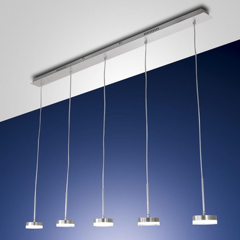design leuchter flammig fabas luce preisvergleiche erfahrungsberichte und kauf bei nextag. Black Bedroom Furniture Sets. Home Design Ideas